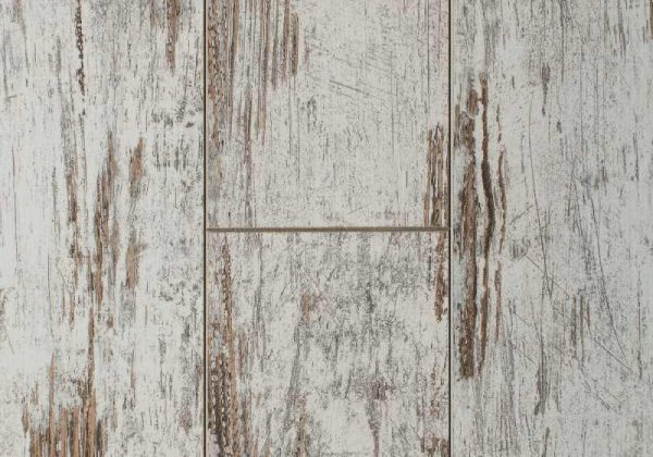 Parchet Laminat Alsapan Solid Medium 414 Vintage-6