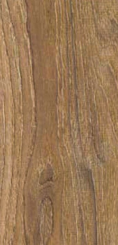 Parchet Laminat Alsapan Solid Medium 622 Balearic Oak-1