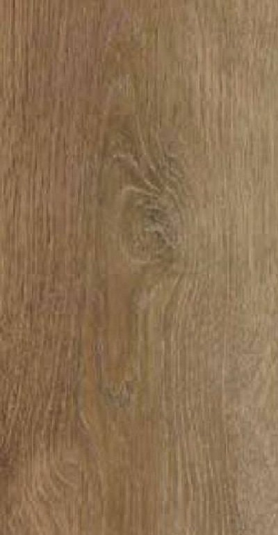 Parchet Laminat Alsapan Solid Plus 529 Almond Oak-1