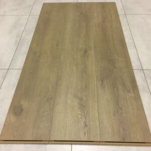Parchet Laminat Alsapan Solid Plus 529 Almond Oak-2
