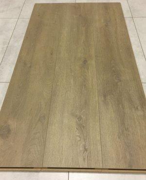 Parchet Laminat Alsapan Solid Plus 529 Almond Oak-2