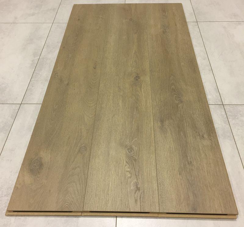 Parchet laminat Alsapan Solid Plus 529  Almond Oak
