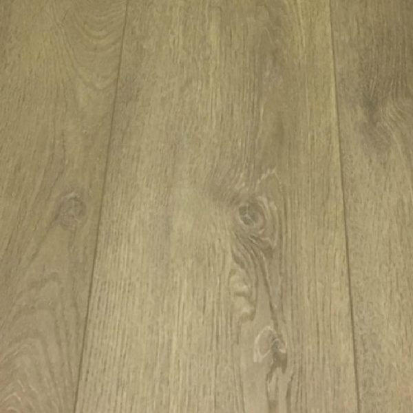 Parchet Laminat Alsapan Solid Plus 529 Almond Oak-3