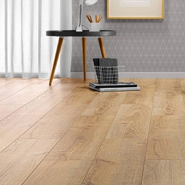 Parchet Laminat Alsapan Solid Plus 529 Almond Oak-4