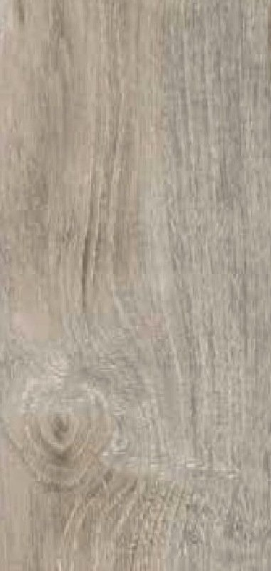 Parchet Laminat Alsapan Solid Plus 619 Sardinia Oak-1