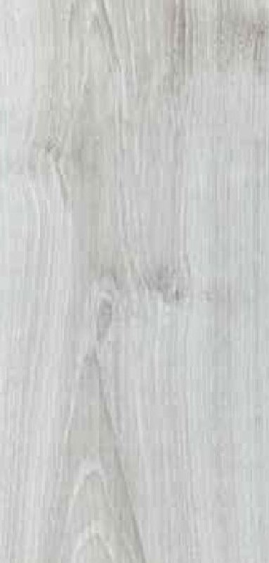 Parchet Laminat Alsapan Solid Plus 627 Polar Oak-1