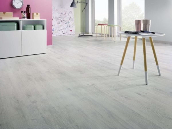Parchet Laminat Alsapan Solid Plus 627 Polar Oak-5