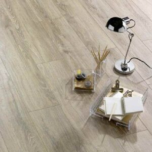 Parchet Laminat Alsapan Solid Plus 628 Majorca Oak-3