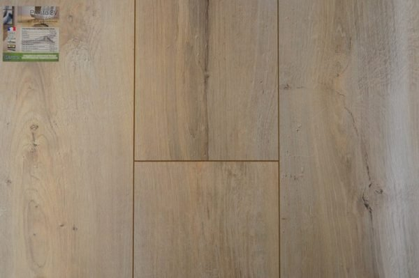 Parchet Laminat Alsapan Solid Scottish Oak 407-3