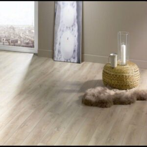 Parchet Laminat Alsapan Solid Scottish Oak 407-5