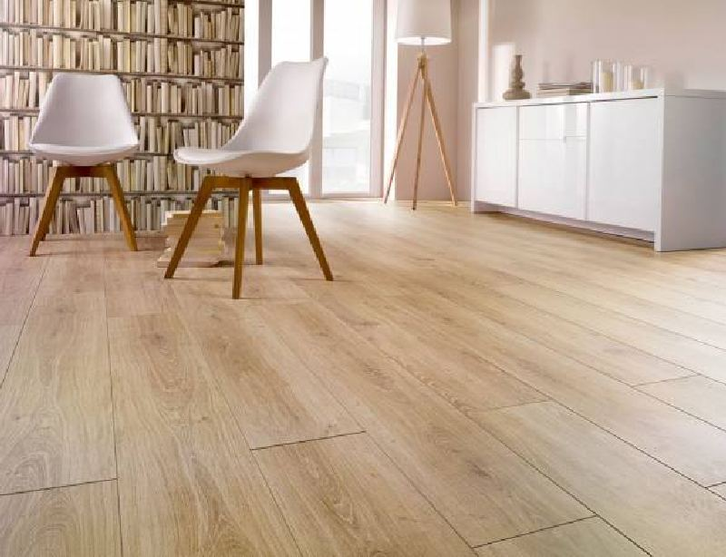 Parchet laminat Alsapan Strong 162  Victory Oak imagine produs