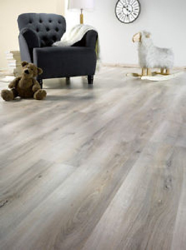 Parchet Laminat Alsapan Visual 153 Celtic Oak-3
