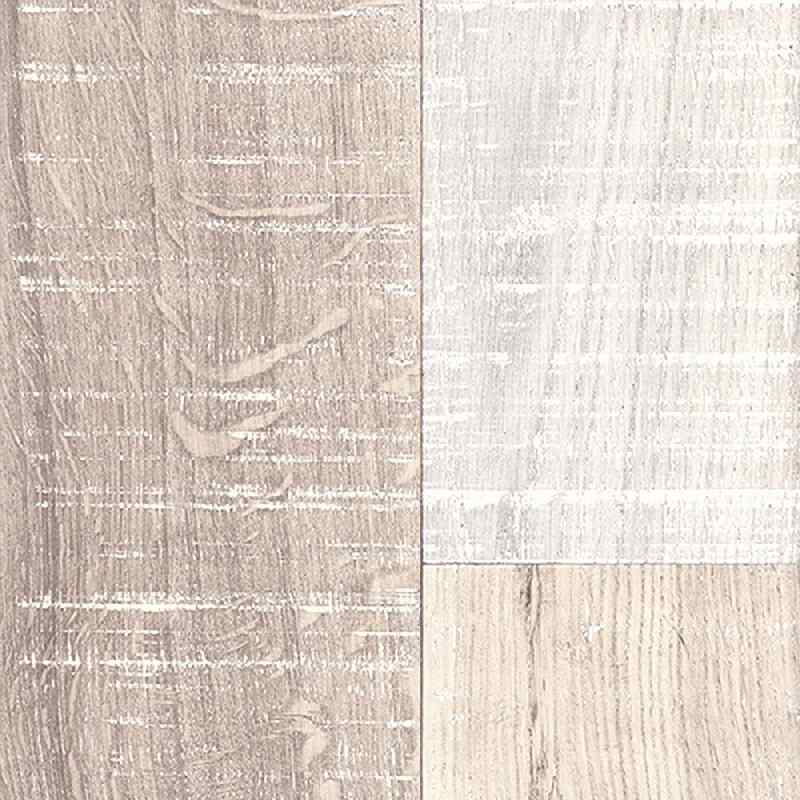 Parchet laminat Krono Original Dafne 8222 Rugged Oak imagine