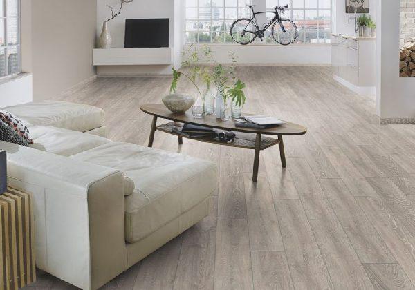 Parchet Laminat Krono Original Floordreams Vario Stejar Boulder 5542-3