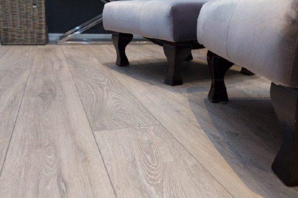 Parchet Laminat Krono Original Floordreams Vario Stejar Boulder 5542-6