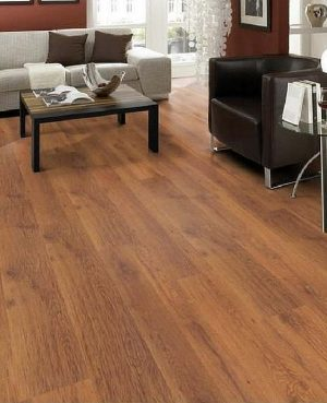 Parchet Laminat Krono Original Highland Oak 709-2