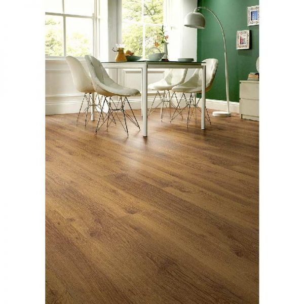 Parchet Laminat Krono Original Highland Oak 709-3
