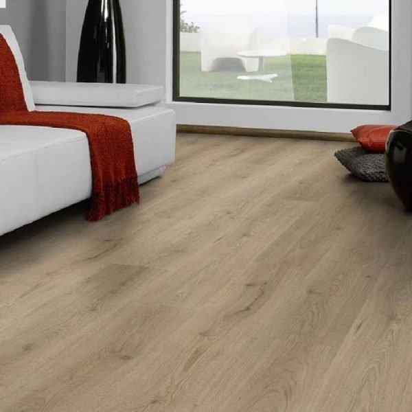 Parchet Laminat Kronotex Advanced D3128 Stejar Maro-2