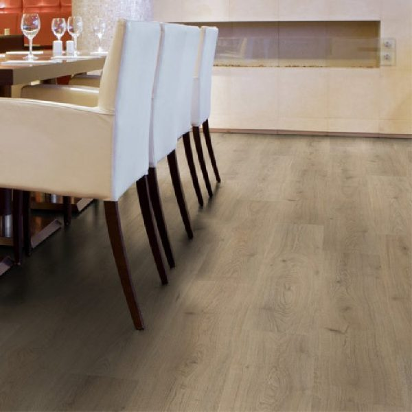 Parchet Laminat Kronotex Advanced D3128 Stejar Maro-3
