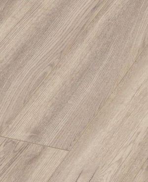 Parchet Laminat Kronotex Exquisit Pettersson Oak Beige D 4763