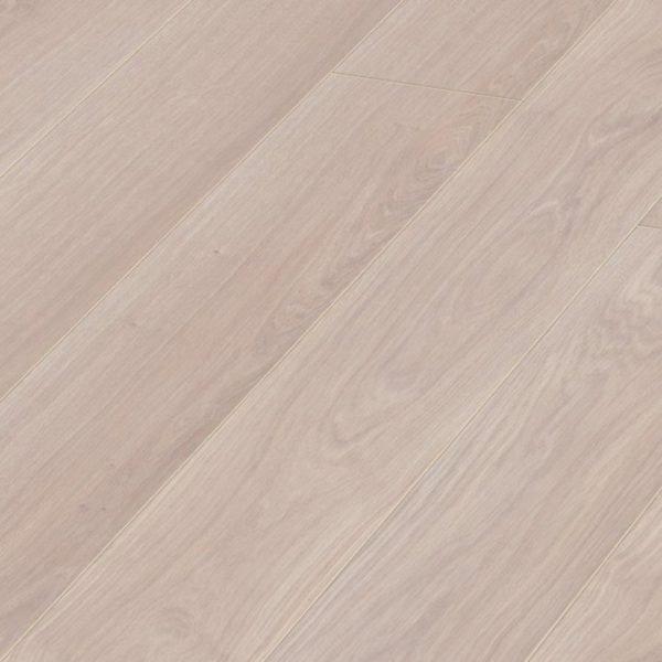Parchet Laminat Kronotex Exquisit Waveless Oak White D 2873