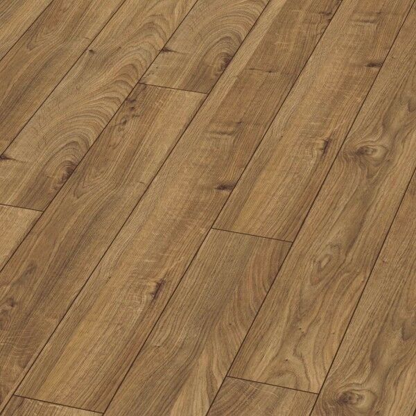 Parchet Laminat Kronotex Mammut Everest Oak Bronze D 3077 poza noua 2021