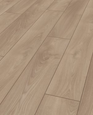Parchet Laminat Kronotex Mammut Macro Oak Light D 4752
