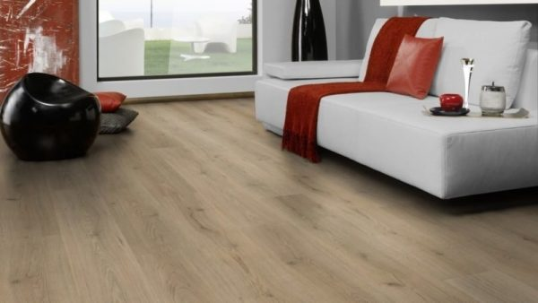 Parchet Laminat Kronotex Progress 3128 Stejar Maro-3