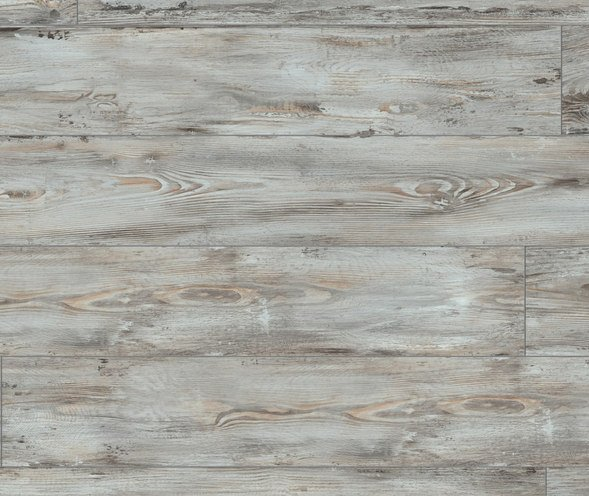 Parchet Laminat Kronotex Robusto 4779 Fantasy Wood imagine