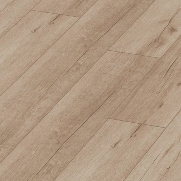 Parchet Laminat Kronotex Robusto Rip Oak Nature D 3180
