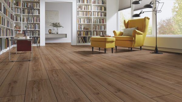 Parchet Laminat Kronotex Robusto Saverne Oak D 3074 3