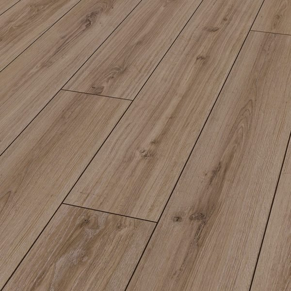 Parchet Laminat Kronotex Robusto Saverne Oak D 3074