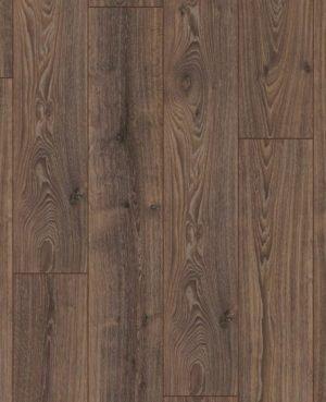 Parchet Laminat Kronotex Robusto Timeless Oak D 3590 2
