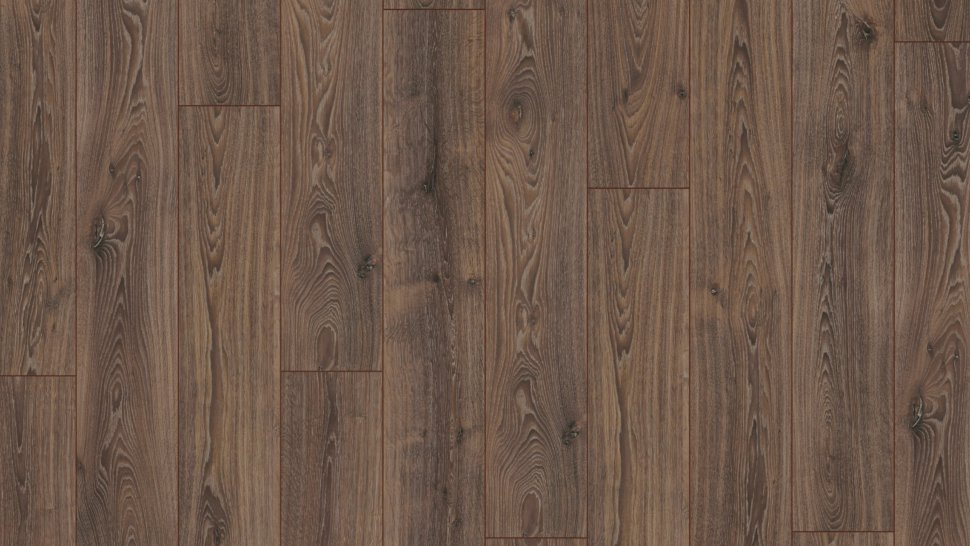 Parchet Laminat Kronotex Robusto Timeless Oak D 3590
