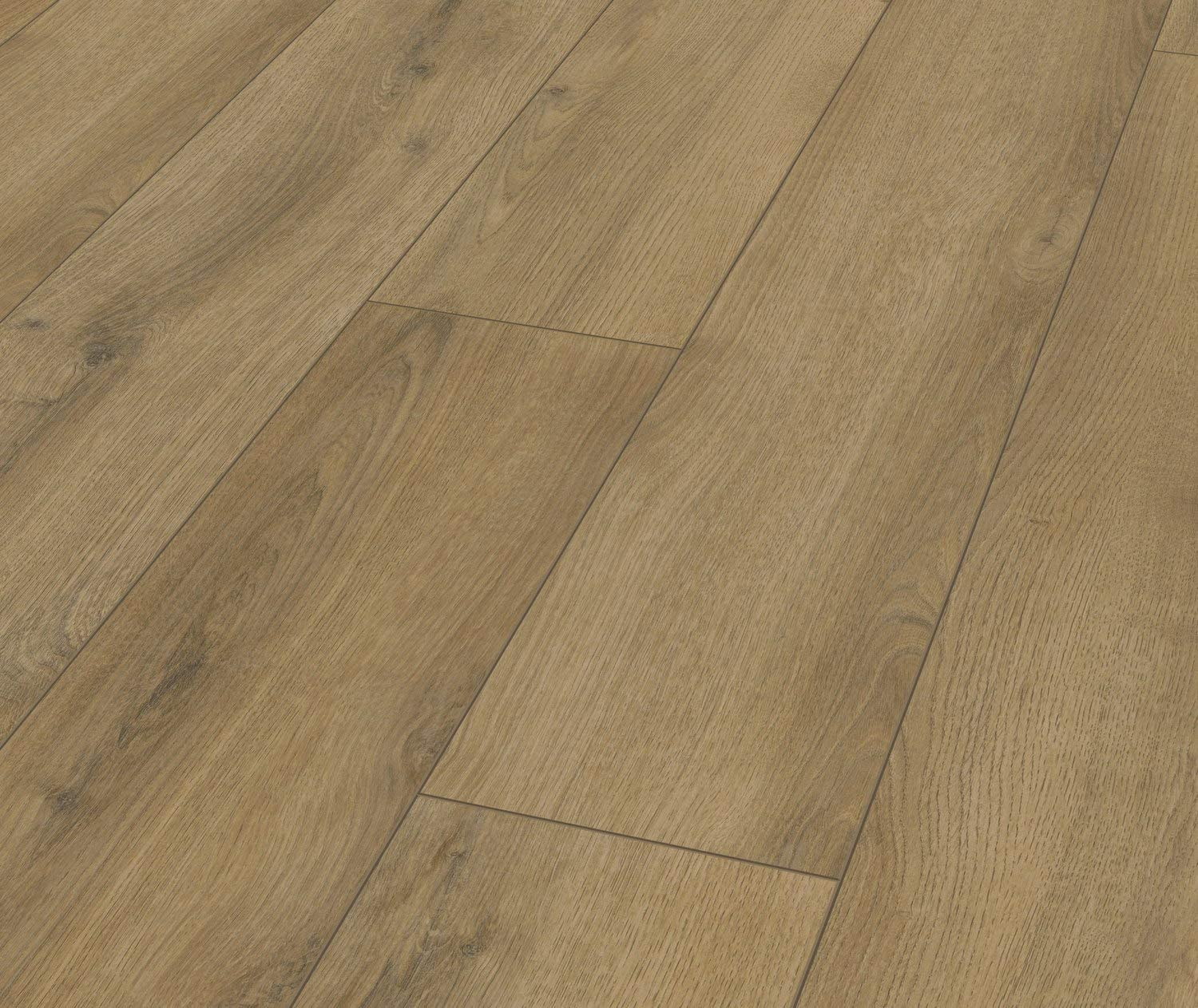 Parchet Laminat Kronotex Superior Advanced Summer Oak 3901 imagine