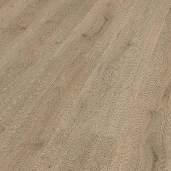 Parchet Laminat Kronotex Superior Evolution Trend Oak Brown 3128 2