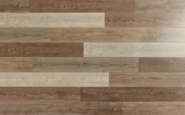 Parchet Laminat Swiss Krono Aquastop Mixed Wood Brown D 3948 RU – MULTICOLOR-3