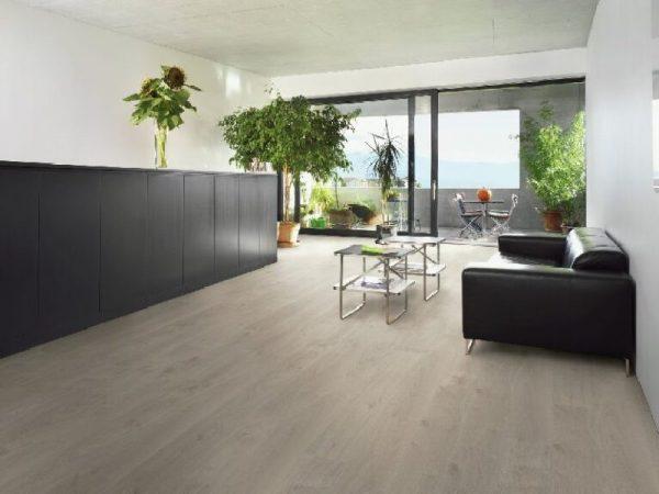 Parchet Laminat Swiss Krono Solid Chrome Interlaken Oak D 4202 CP-2