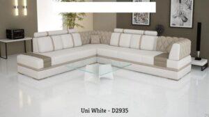Parchet-Lucios-ALB-Uni-White-D2935-05