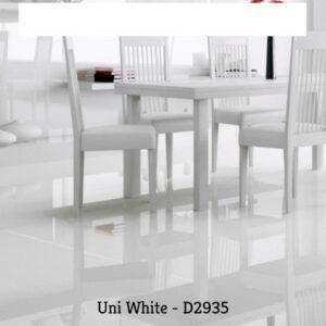 Parchet-Lucios-ALB-Uni-White-D2935-16