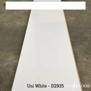 Parchet-Lucios-ALB-Uni-White-D2935-17