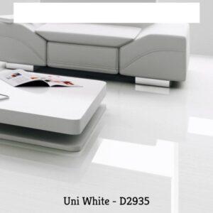 Parchet-Lucios-ALB-Uni-White-D2935-o-15