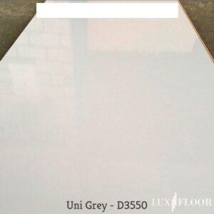 Parchet-Lucios-GRI-Uni-Grey-D3550-13