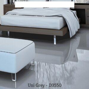Parchet-Lucios-GRI-Uni-Grey-D3550-18