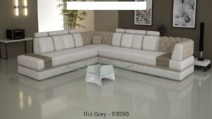 Parchet-Lucios-GRI-Uni-Grey-D3550-20