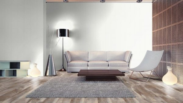 Parchet Swiss Krono Solid Iceland Oak D 4490 NM-5