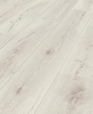 Parchet Titan Prestige 5953 Chantilly Oak