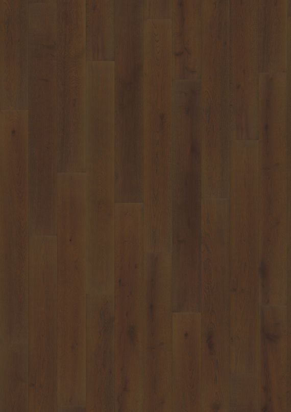 Parchet Triplustratificat Karelia Essence Stejar Cinder Dark138 FP