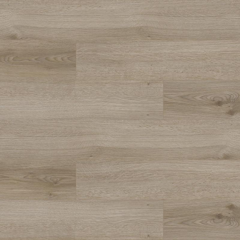 Parchet laminat ​Yildiz Varioclic Premium Medium SIDE PM-687 imagine