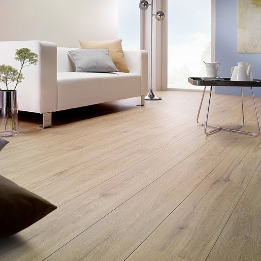 Parchet laminat Alsapan Forte Lady Oak 441 imagine
